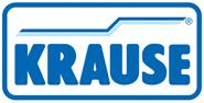 Krause systems (БН СнабСервис, ТОО)