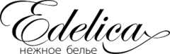 Верниба