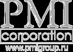 PMI Corporation
