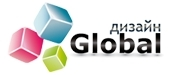 ГлобалДизайн