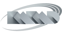 Группа компаний Конструкции металлические