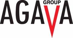 Группа компаний AGAVA-S