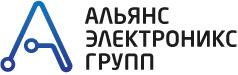 Альянс Электроникс Групп