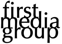 First Media Astana, ТМ