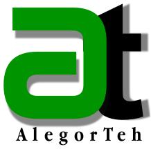 Алегортех