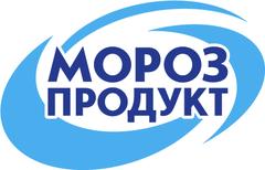 Морозпродукт, СООО