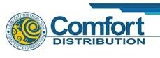 Comfort Distribution