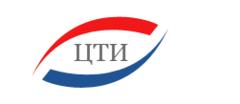 ОГУП Областной центр технической инвентаризации по Челябинской области