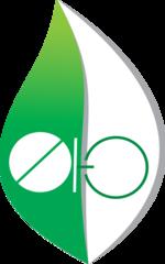Компания Органика