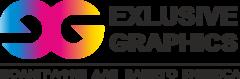 Эксклюзив-Графикс