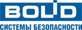 Болид, НВП