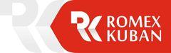 Ромекс-Кубань