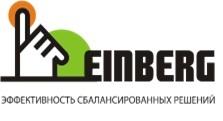 Айнберг Электро