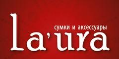 Блинова Л.К.