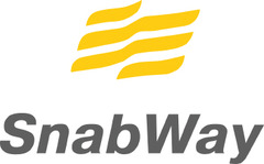SnabWay