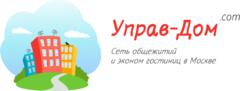 Фирма Управ-Дом