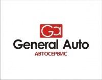 General-Auto