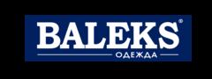 Балекс Трэйд (группа компаний BALEKS) ,Частное предприятие
