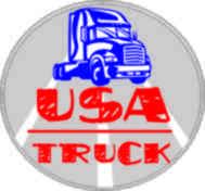 USA-Truck (Черный ковбой, ООО)