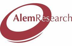 Alem Research