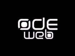 Ode Corporation
