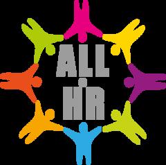 Агентство кадрового аутсорсинга ALL HR