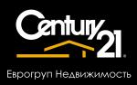 Century 21 Еврогруп Недвижимость