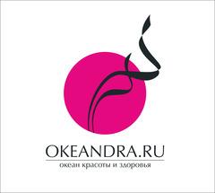 Okeandra