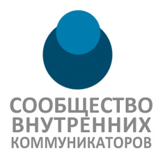 СРВК, НП