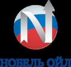 Нобель Ойл, Нефтяная компания