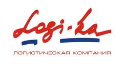 Логи-Ка Групп
