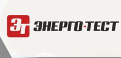 Харнахоева Л.А.