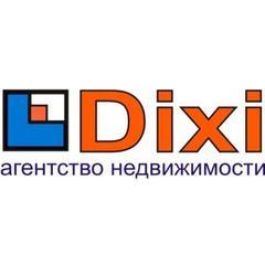 DIXI, Лукьяненко