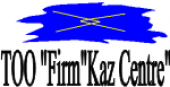 FIRM KAZ CENTRE