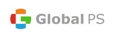 Global PS