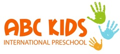 ABC KIDS international preschool