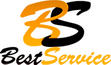 Бест Сервис
