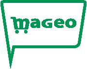 Магео