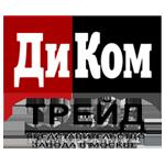 ДиКом-Трейд