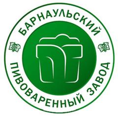 Барнаульский пивоваренный завод