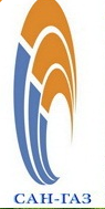 Сан-Газ