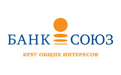 СОЮЗ, Акционерный Коммерческий Банк