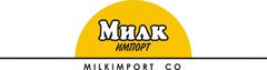 Милкимпорт-Трейд