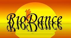 Танцевально-спортивный клуб Рио Дэнс