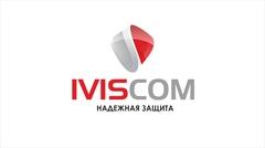 IVISCOM