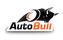 Autobull