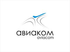 Научно-производственное предприятие АВИАКОМ