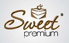 Sweet Premium