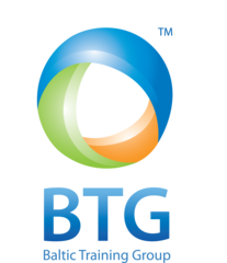 Baltic Training Group