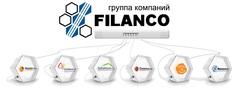 Филанко